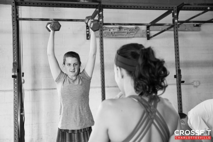 crossfit charlottesville_0124_preview.jpeg