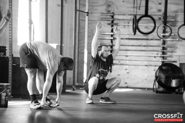 crossfit-charlottesville_0285_preview.jpeg