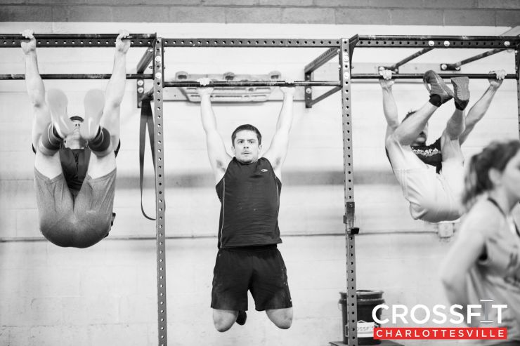 crossfit charlottesville_0638_preview.jpeg