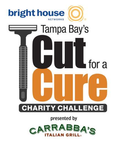 """The Tampa Bay Lightning starts their annual """"Cut For A Cure Today"""" All money they raise is donated to Pediatric Cancer Foundation. Crossfit Cirtus Park was hit hard last year when our very own Brittany was diagnosed with pediatric liver cancer so we would like to help with this donation... Help us raise $2,000 and the top 16 (CCP members) donors will receive box seats to this Saturdays Lightning Game.. March 15th. You email your donation to crossfitcitruspark@gmail.com. You can also donate at the box. Do it for the kids! Do it for Brittany!"""