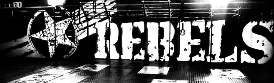Crossfit Rebels Throwdown 8/9/14!! Come cheer on your CCP family!