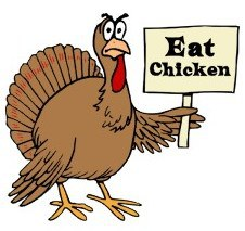 One WOD on Thanksgiving at 9am.. childcare available.