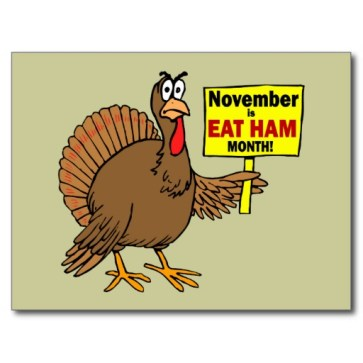On Friday 11/28 classes will be 8am 930am 430pm and 530pm ONLY!!