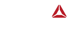 reebok-recognized
