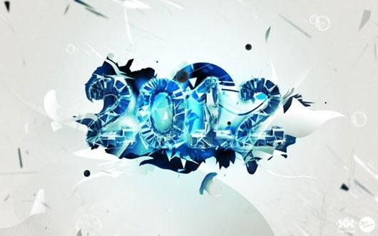 20111230-123759.jpg
