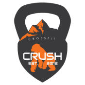 CrossFit Crush