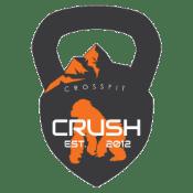 CrossFit Crush