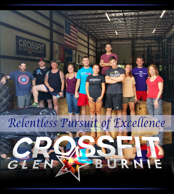 Relentless-Pursuit-Group-Square-Small