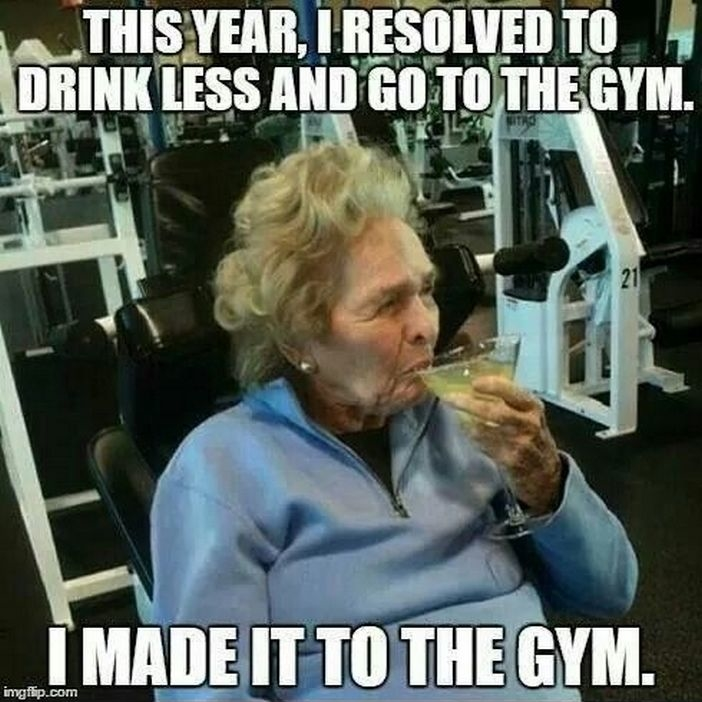drink-less