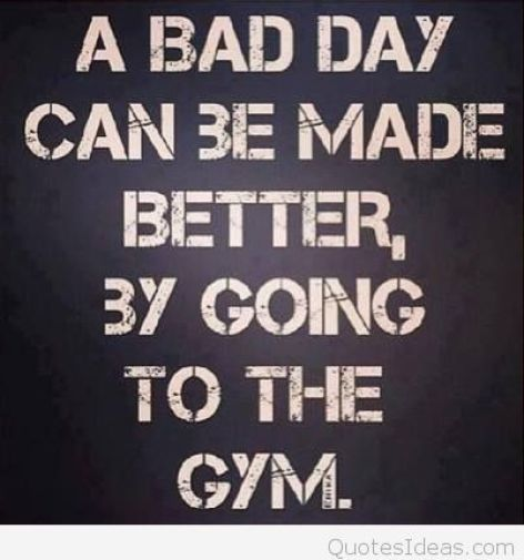 fitness-gym-motivation-quote