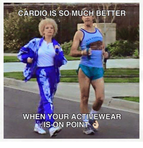 cardio-is-so-much-better-when-your-activewear-vis-on-26860548.png