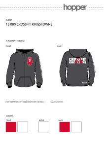 kingstowne_mens_zip_sweatshirt_IND4000Z-01