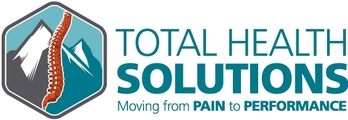 total-health-solutions-logo12052691