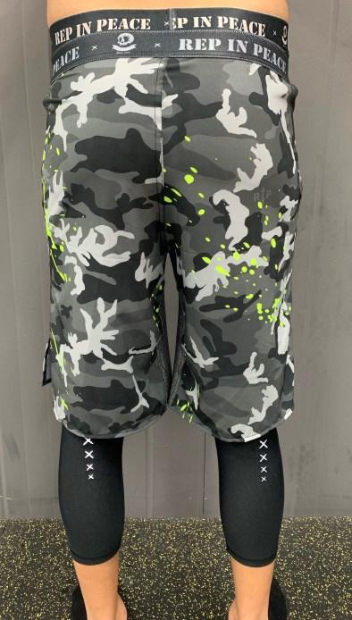 €30 3/4 leggings