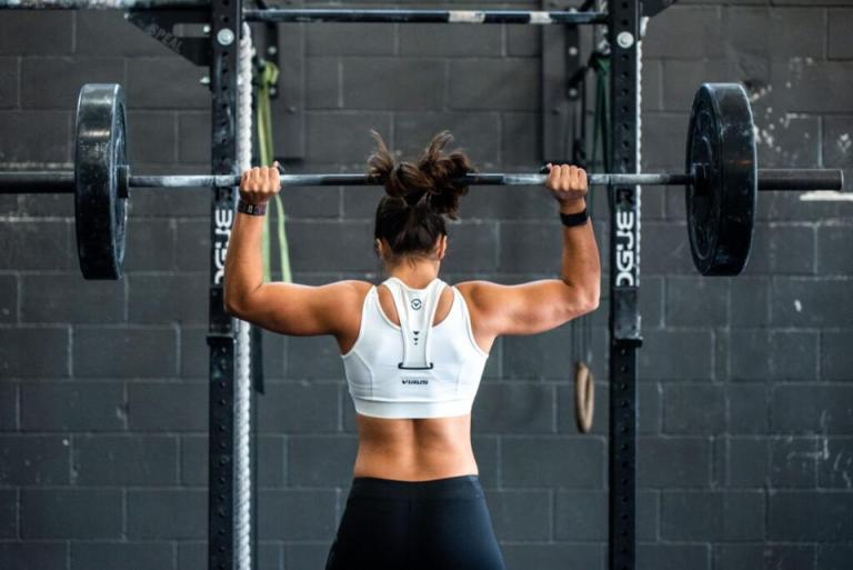 Introduction To Functional Training And Why You Should Try It