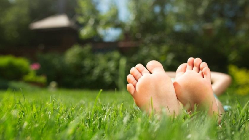 Does Foot Exercise Improve Your Overall Foot Health?