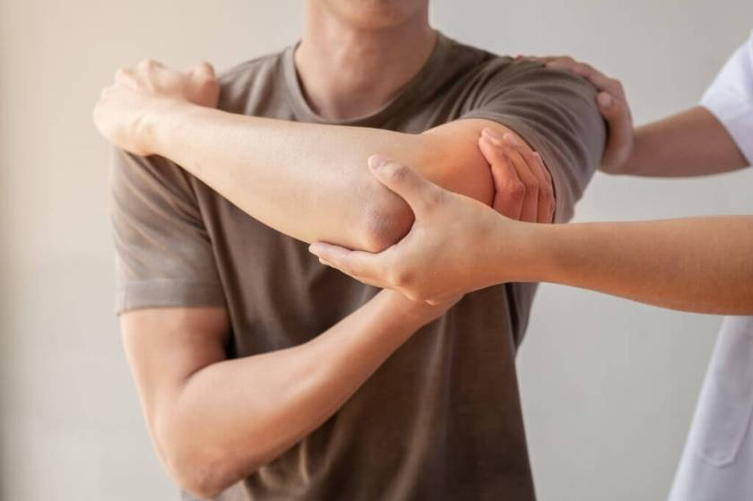11 Best Hacks To Improve Joint Health