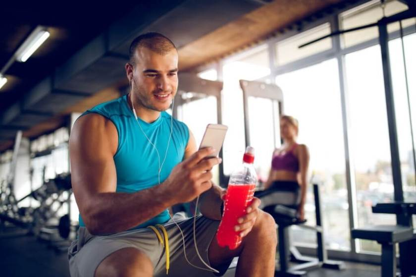9 Things To Do Before Your Workout- Get Effective Results
