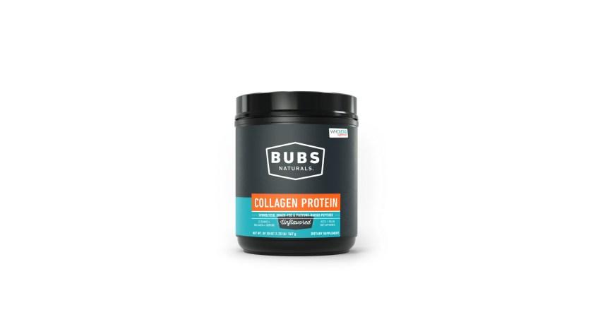 Bubs Naturals Collagen Protein Reviews