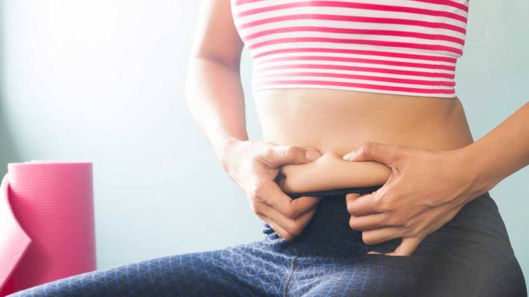 What Is Fat And Why Is It Important And Things You Should Know