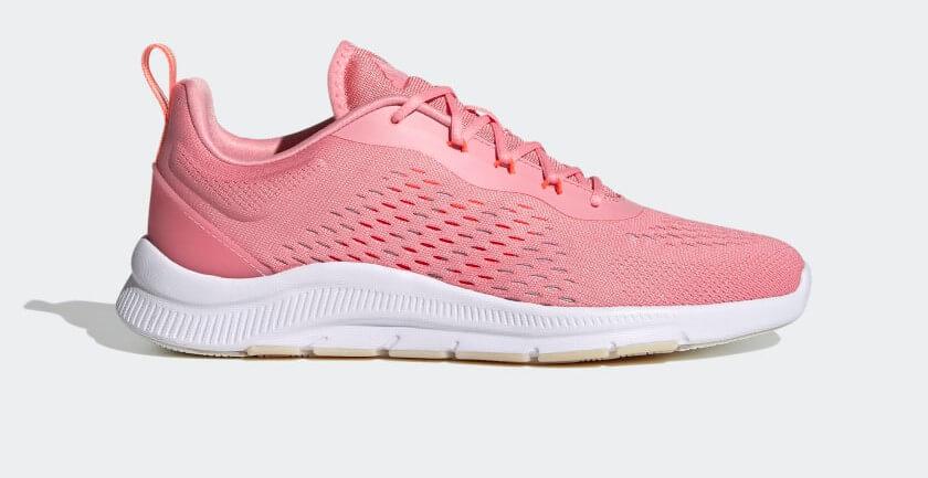 Adidas Novamotion Women Corss Training Shoe