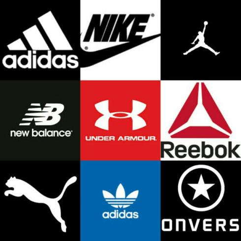 Brands Of Different Womens Cross Training Shoes