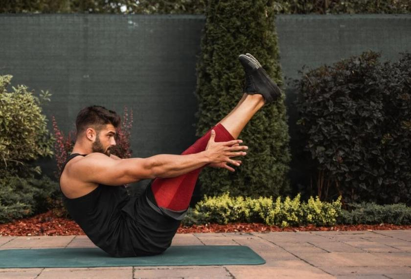 The Best Abdominal Workouts Of All Time   Does This Exercises Really Make You Fit?