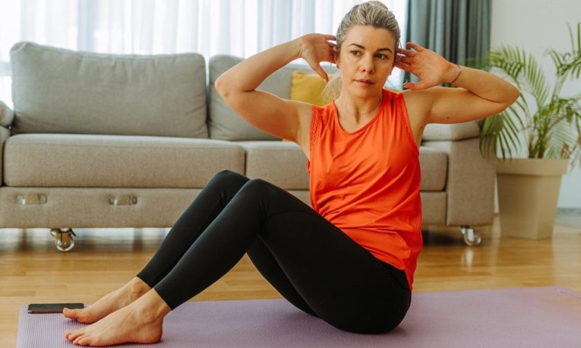 Workout Tips You Should Follow After Recovering From COVID-19