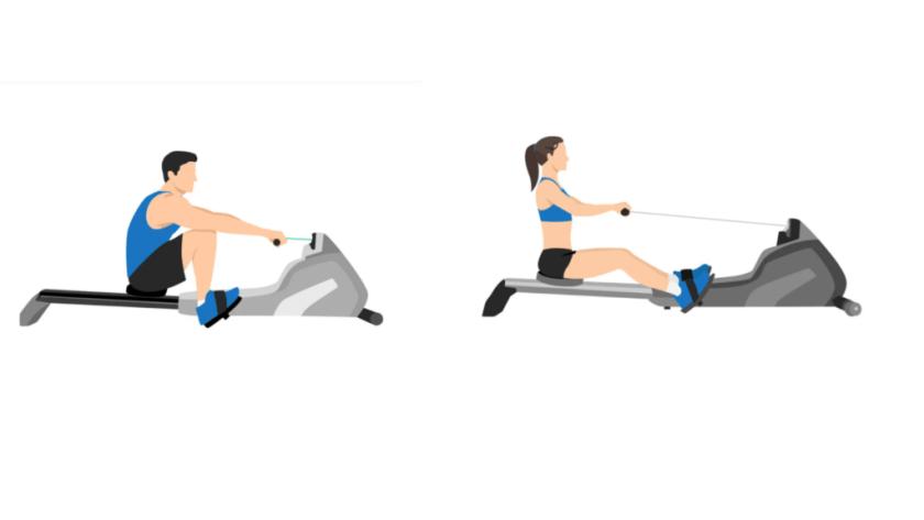 Best AMRAP Workouts Full Body AMRAP
