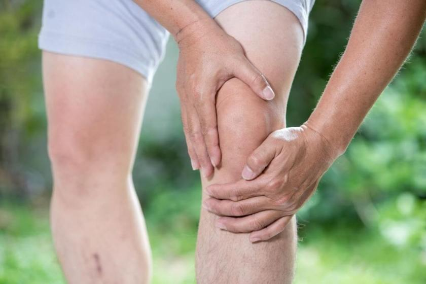 Side Effects Of Shots For Arthritis Knee Pain