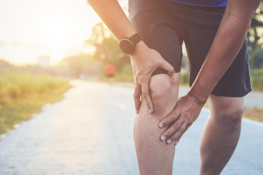 Symptoms And Causes Of Osteoarthritis