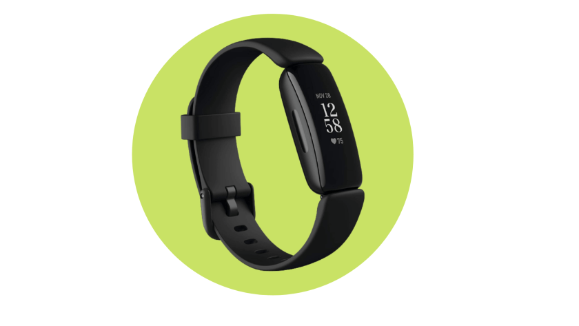 The Best Fitness Tracker In 2021 The Fitbit Inspire 2