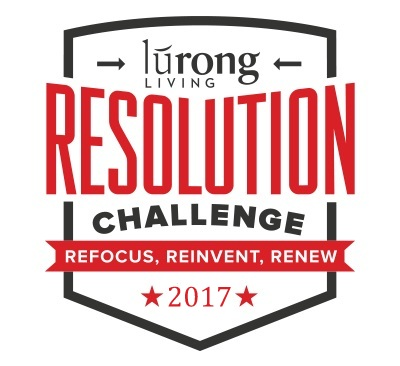 Image result for lurong challenge 2017