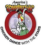chickendancewstars140x154