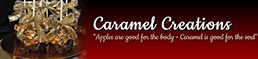 CarmelCreations_sm