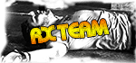 CFuNKY RX Team