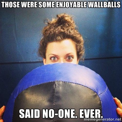 33b34d297e4f1a17263676e4c87be820--crossfit-humor-crossfit-motivation