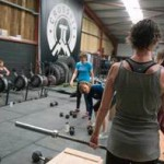 crossfit-pi-small13