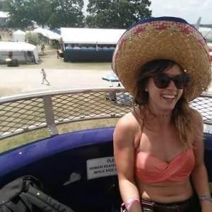 jeri sombrero