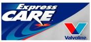 expresscare_logo