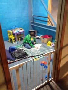 kidsplayroom
