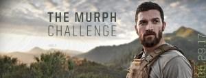 2017Murph_Facebook_Banner