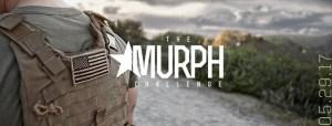 2017Murph_Facebook_Banner_02