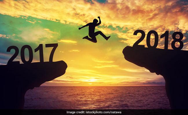 WOD Monday 1/1/18 Happy New Year!!!