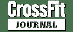 crossfitjournal-2