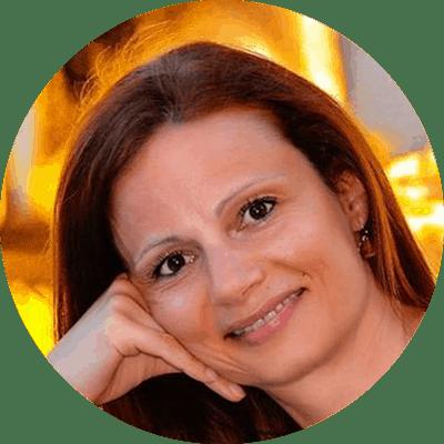 Martine Crossfit Zandhoven