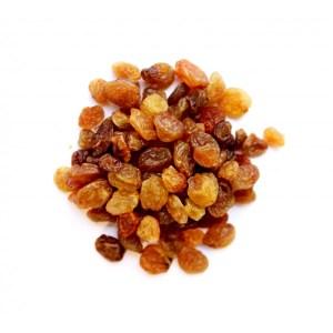 Орехи, Сухофрукты, Специи