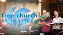 free-church-singing-psalms