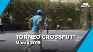3Torneo-MARZO-2019