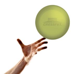 mano-y-pelota